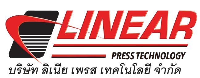 Linear Press Technology