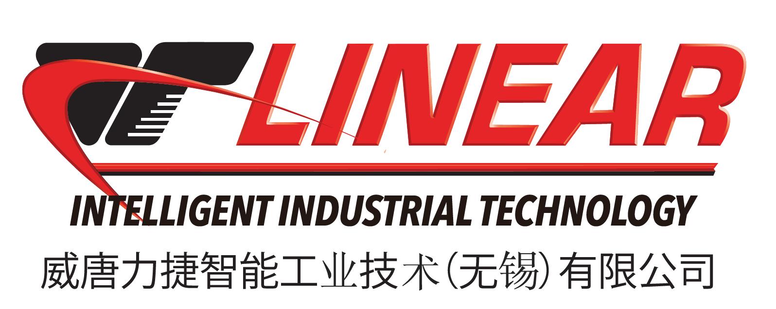 Linear Intelligent Industrial Technology